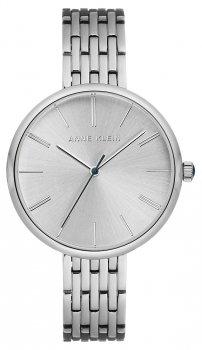 zegarek  Anne Klein AK-2999SVSV