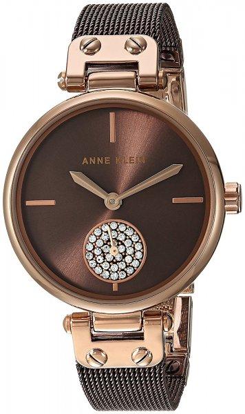 Zegarek Anne Klein AK-3001RGBN - duże 1