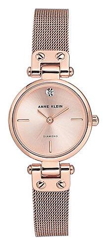 Zegarek Anne Klein AK-3002RGRG - duże 1