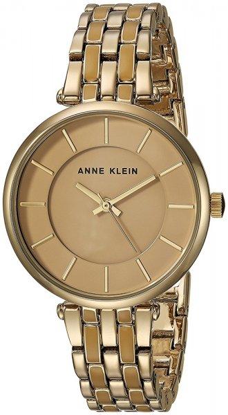 Zegarek Anne Klein  AK-3010TNGB - duże 1