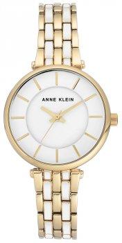 zegarek  Anne Klein AK-3010WTGB