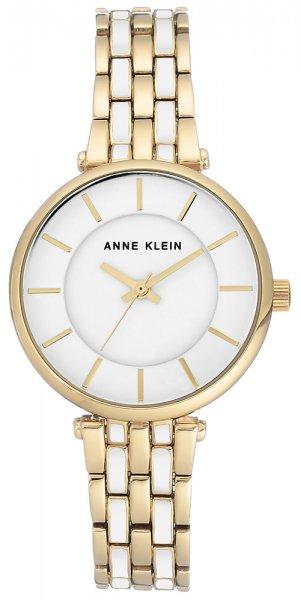 AK-3010WTGB - zegarek damski - duże 3