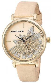 zegarek damski Anne Klein AK-3064PMLP