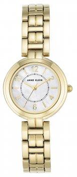 zegarek damski Anne Klein AK-3070MPGB