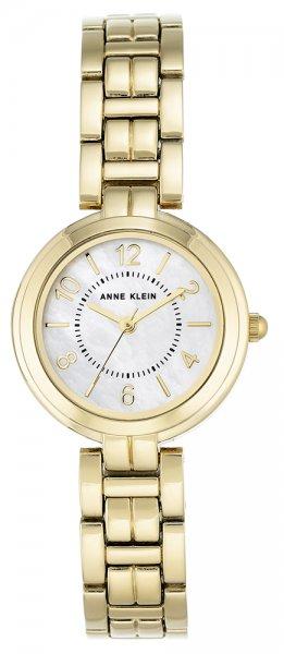 Zegarek Anne Klein  AK-3070MPGB - duże 1