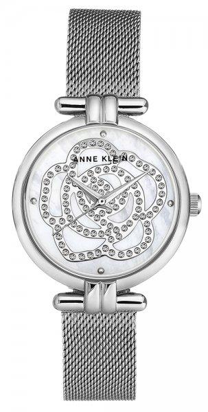 Zegarek Anne Klein AK-3103MPSV - duże 1