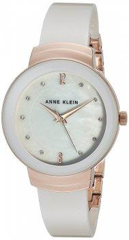 zegarek damski Anne Klein AK-3106WTRG