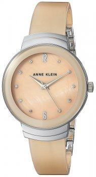 zegarek  Anne Klein AK-3107CRSV