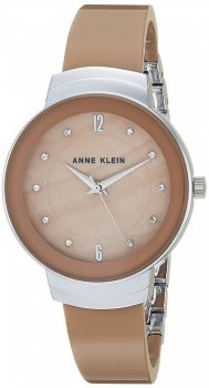 zegarek damski Anne Klein AK-3107TNSV
