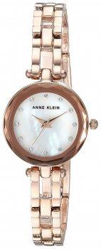 zegarek Anne Klein AK-3120MPRG
