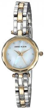 zegarek Anne Klein AK-3121MPTT
