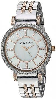 zegarek damski Anne Klein AK-3145MPRT