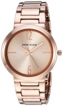 zegarek damski Anne Klein AK-3168RGRG