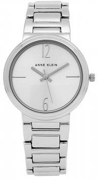 zegarek damski Anne Klein AK-3169SVSV