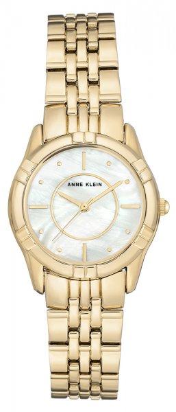 Zegarek Anne Klein AK-3170MPGB - duże 1