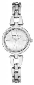 zegarek damski Anne Klein AK-3173MPSV