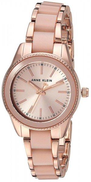 Zegarek Anne Klein AK-3212LPRG - duże 1
