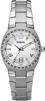 zegarek damski Fossil AM4141