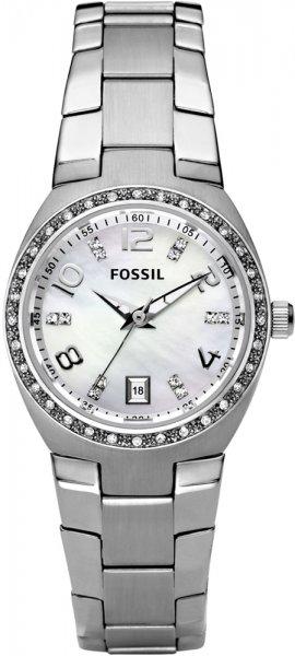 Zegarek Fossil AM4141 - duże 1