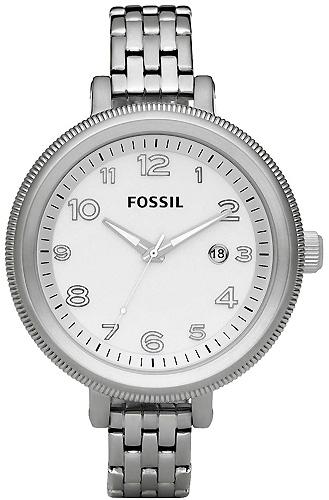 Fossil AM4305 Ladies Dress