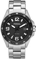 zegarek męski Fossil AM4360