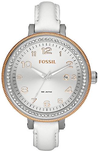 Fossil AM4362 Ladies Dress