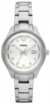 Fossil AM4364