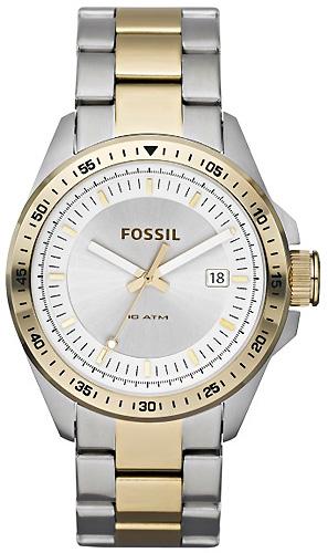 Fossil AM4372 Wyprzedaż