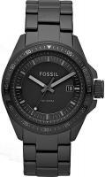 zegarek męski Fossil AM4373