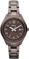 zegarek damski Fossil AM4383