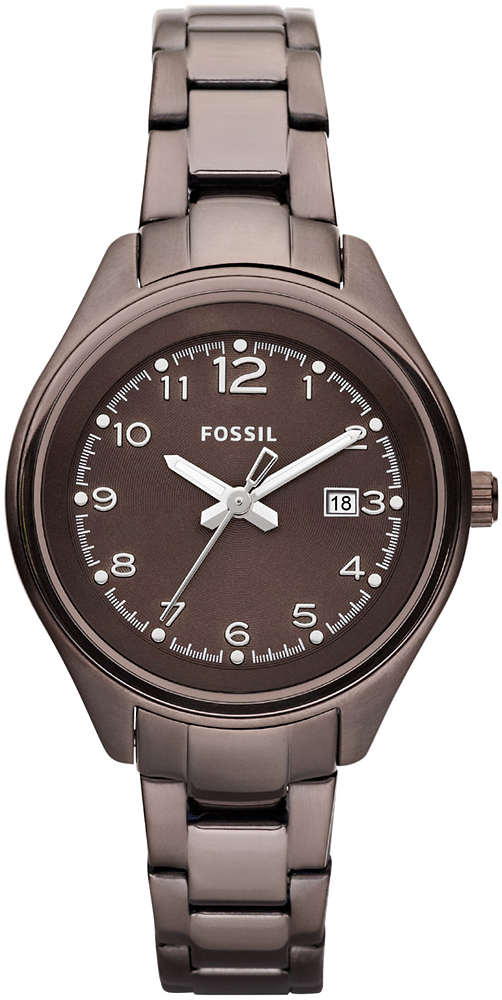 Fossil AM4383 Trend