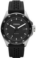zegarek męski Fossil AM4384