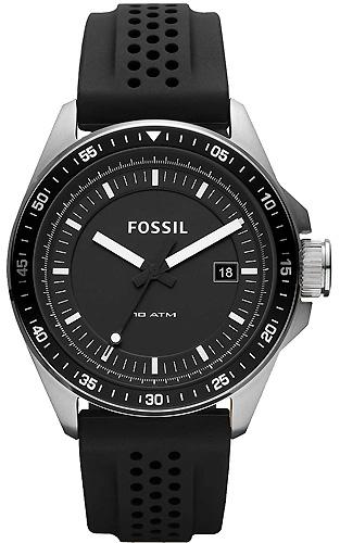 Fossil AM4384 Mens Dress