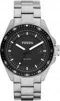 zegarek męski Fossil AM4385