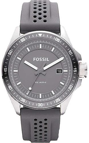 Fossil AM4387 Mens Dress