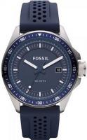 zegarek męski Fossil AM4388