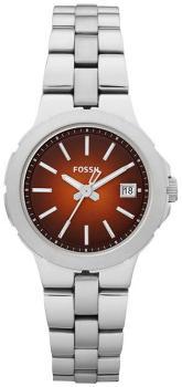 zegarek  Fossil AM4406