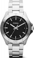 zegarek męski Fossil AM4441