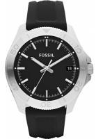 zegarek męski Fossil AM4443