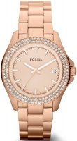 zegarek  Fossil AM4454