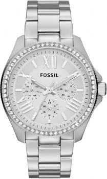 zegarek CECILE Fossil AM4481