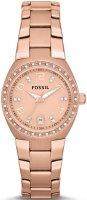 zegarek damski Fossil AM4508