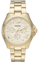 zegarek Fossil AM4510