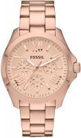 zegarek damski Fossil AM4511
