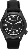 zegarek  Fossil AM4515
