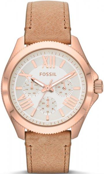 Fossil AM4532 Cecile CECILE