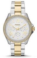 zegarek Fossil AM4543