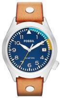 zegarek Fossil AM4554