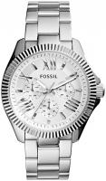 zegarek Fossil AM4568