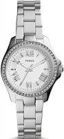 zegarek damski Fossil AM4576